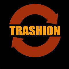 TrashionRed