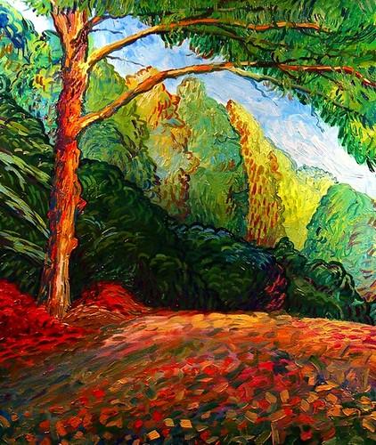 art painting artwork originalart abstractart contemporaryart modernart paintings wallart miles caleb artforsale walldecor milesmodernart calebmiles