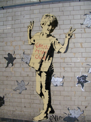 Cans Festival - 12 | by paulsimpson1976