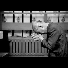 how to pray the japanese way | by j3ssl33