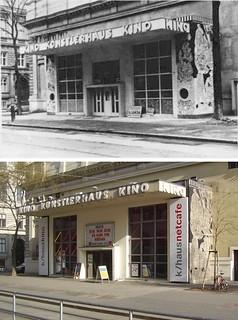 kino im kГјnstlerhaus