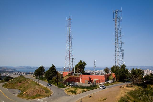 Twin Peaks 3670