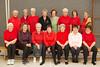 Fitness Seniorinnen 20170201 (2 von 25)