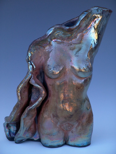 73 Torso 34 (Front) | by goobylork