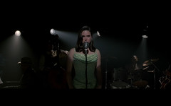Connelly_Dark_City | Jennifer Connelly singing in the ...