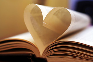 bookheart | by wewiorka_wagner