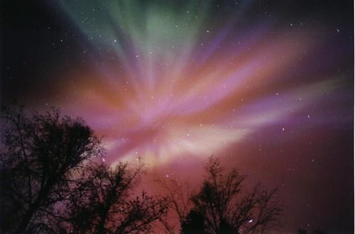 20 Corona Aurora | by Image Editor