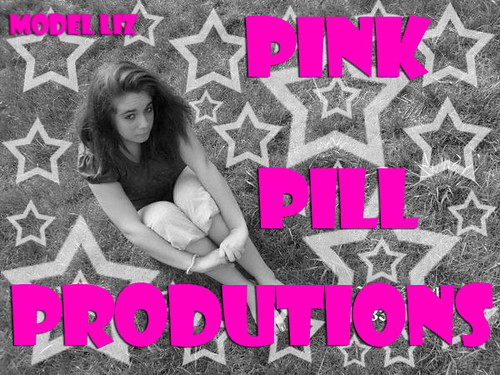 Pink Pill Productions
