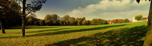 Hove Park | by Neilhooting