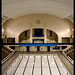 Bon Accord Baths, Aberdeen
