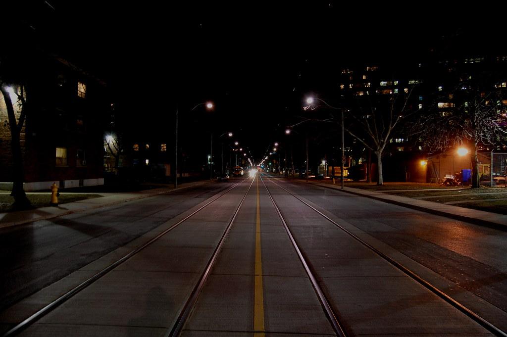 Image result for dark road