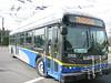 2202: Training Vehicle