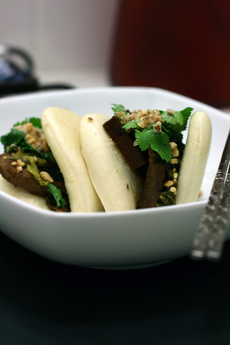 Gua Bao | by lilpuddles