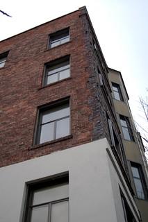 my building | by C.DelRio