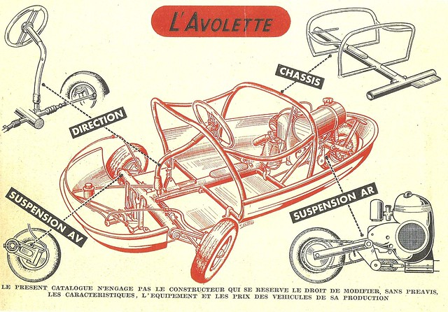 l'Avolette
