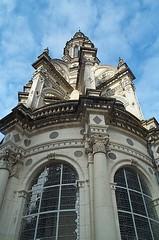 Loire 19