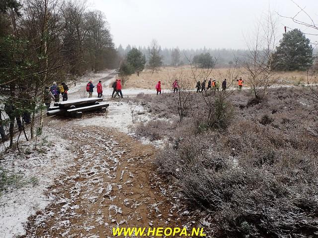 2017-02-08     Voorthuizen         25 Km  (30)