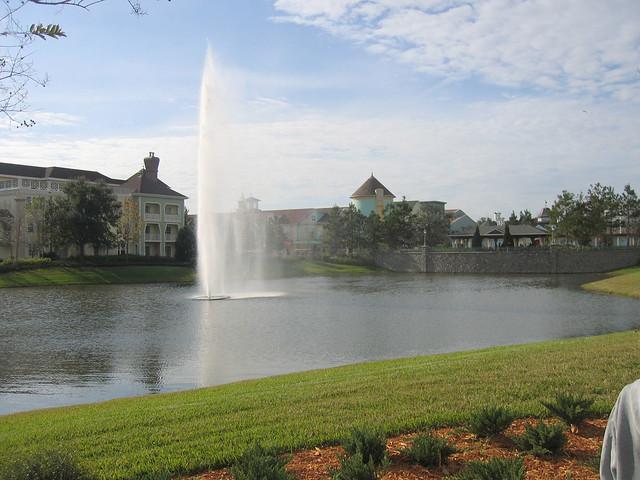 d2940 fountain