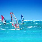 Epikoo Windsurfing Wallpaper 1440x900