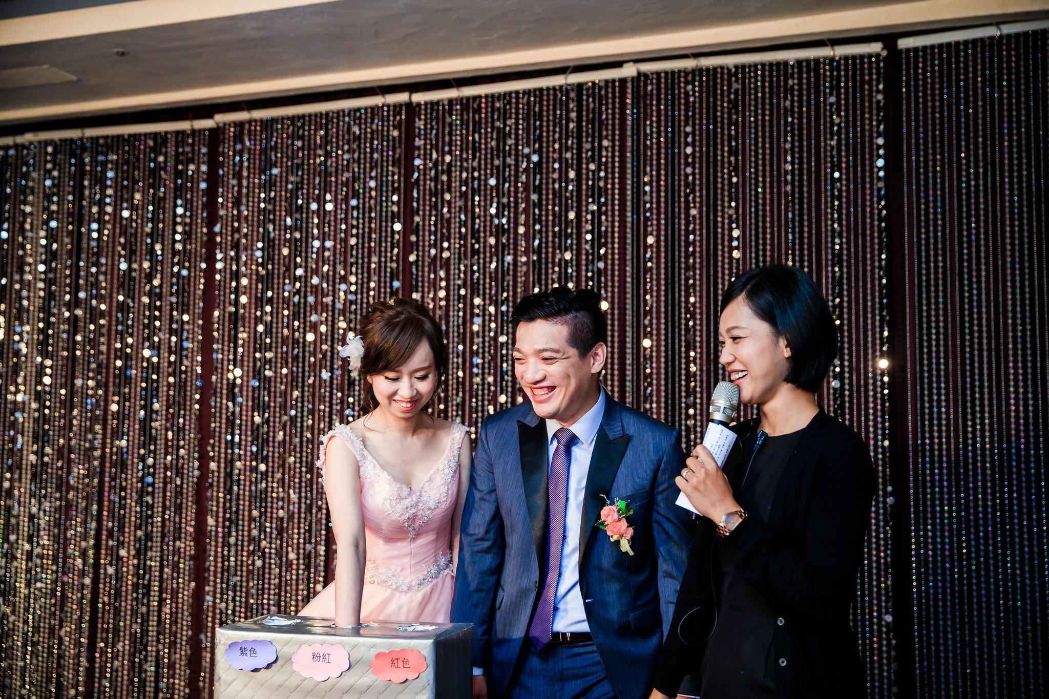 Wedding -197