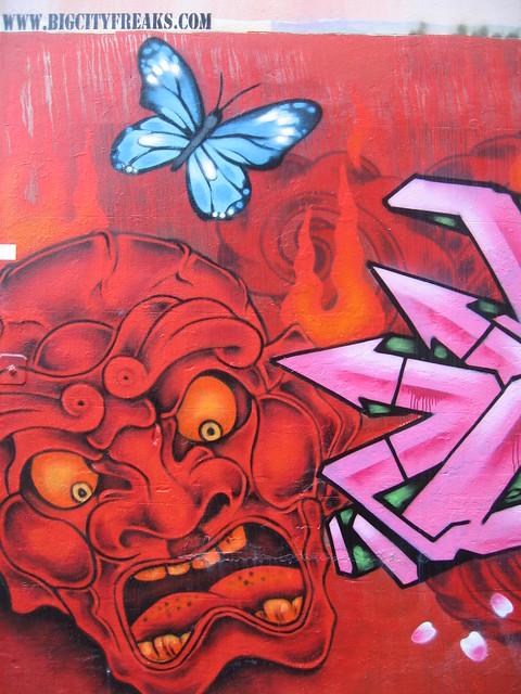 GRAFFITI_CHIPDALE_0208_551
