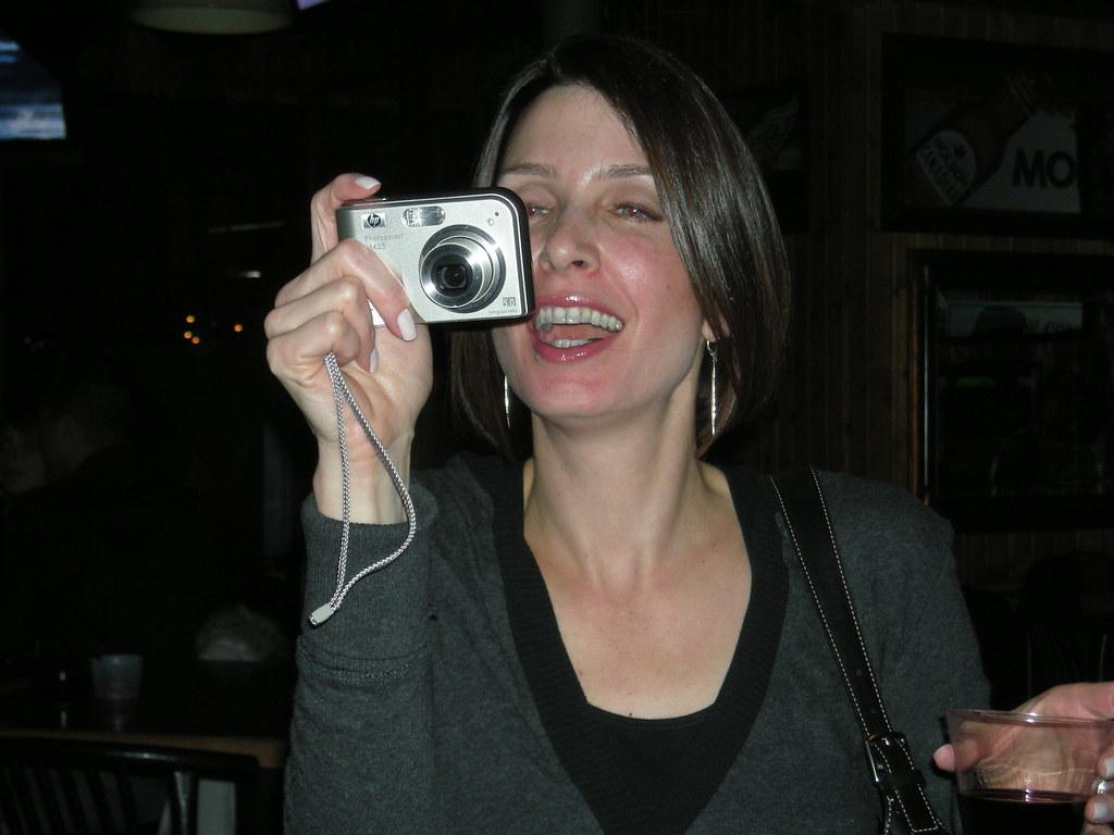 Deirdre Tracey Nude Photos 93