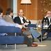 Panel: WebTV & IPTV