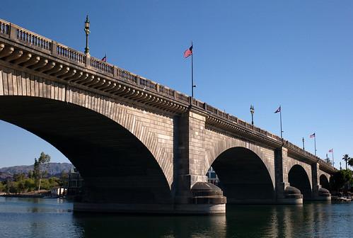 london bridge usa | by amigadave