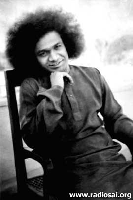 18 5 Sai Baba / Sathya Sai Baba / Sathya Sai / Sai / Baba