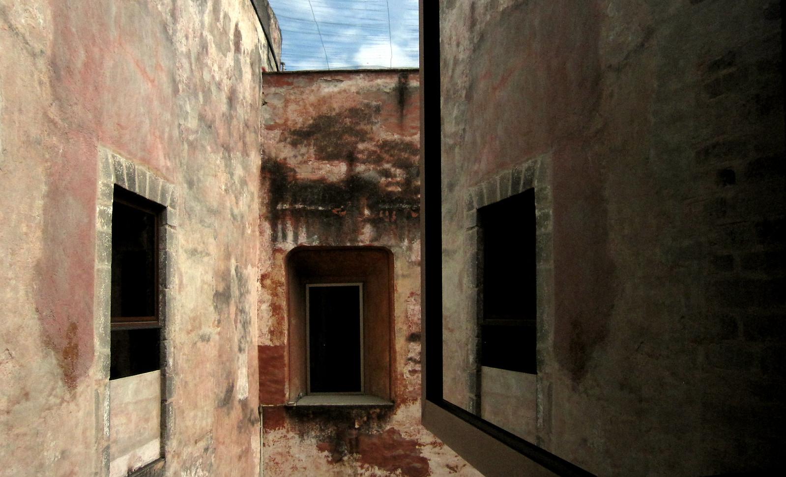 Cuernavaca Morelos 43