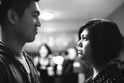 The Look of Love (#41035)   by mark sebastian