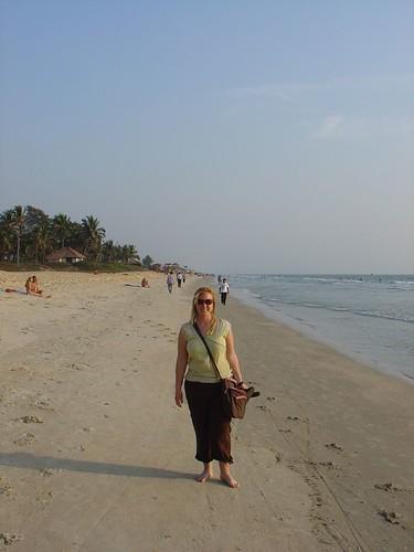 Mandy Benaulim Goa | by amanderson2
