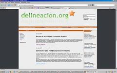 screenShotDelineacionOrg071120