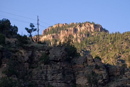 colorado glenwoodcanyon