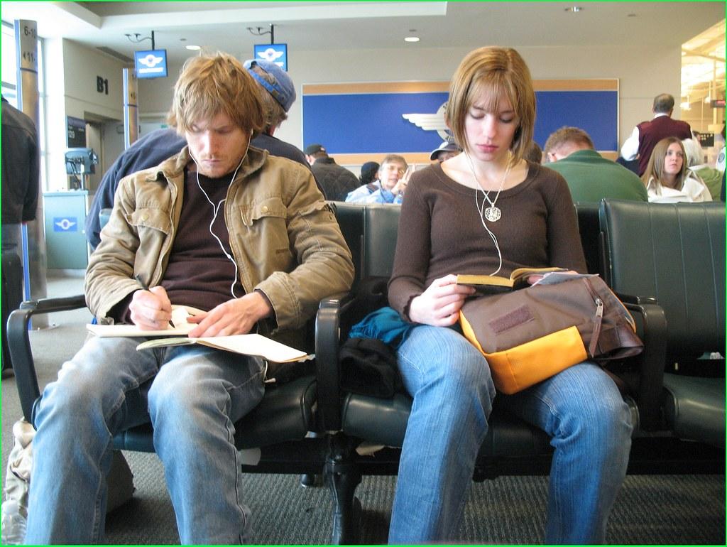 Image result for millennials