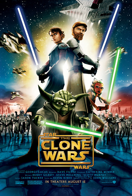 Image result for clone wars