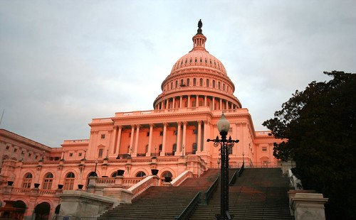 Pink Capitol IMG_7391   by OZinOH