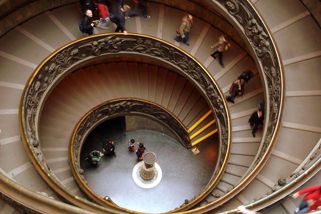 Museo Vaticano