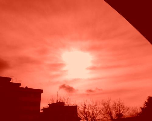 sardegna travel sunset red sea sky italy sun clouds u2 island blood italia tramonto nuvole mare sardinia cielo sole rosso viaggi viaggio sangue isola nuoro viaggiare fineartphotos grabbywalls