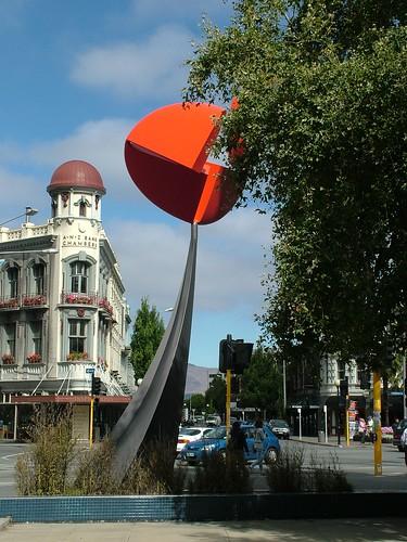 2008-02-13-Christchurch 048