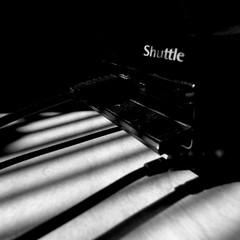 Shuttle XPC Glamor SG33G6 Deluxe
