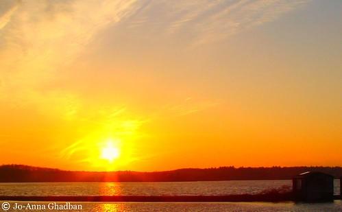 sunset usa unitedstatesofamerica sandwich picnik sandwichma cranberrybog digitalcameraclub wakebypond
