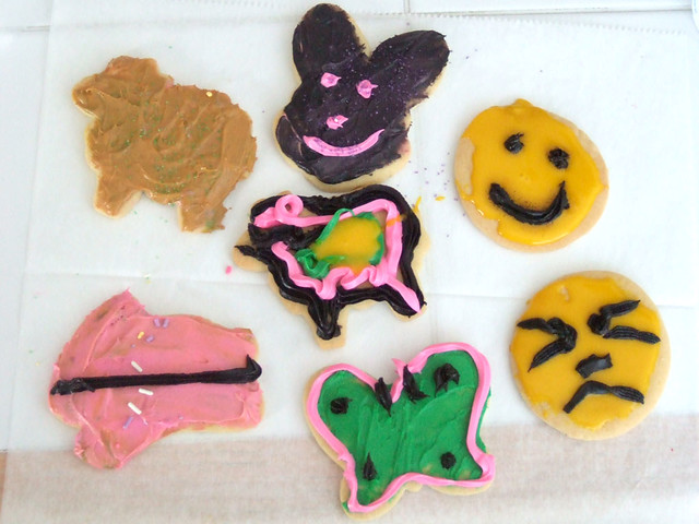 2167 cookies