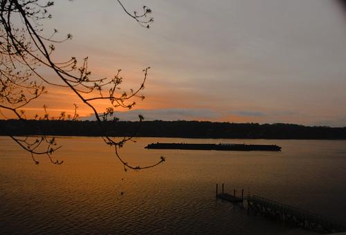 sunrise bhbc