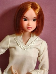 My new girl 04HB | by SCoLaDolls