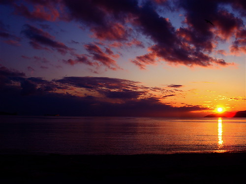 sunset sun color vancouver goodbye naturesfinest blueribbonwinner outstandingshots 25faves matthewmitchell mywinners abigfave outstandingshot anawesomeshot ultimateshot superbmasterpiece goldenphotographer superhearts