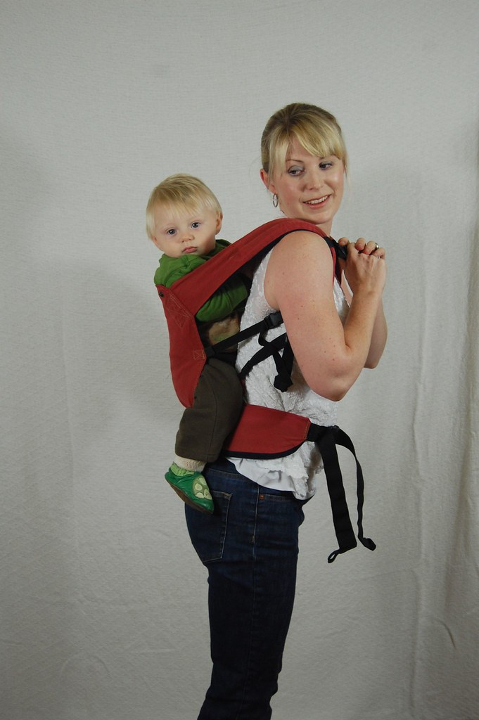 Patapum Toddler Carrier Front To Back Spinaround 05 Flickr
