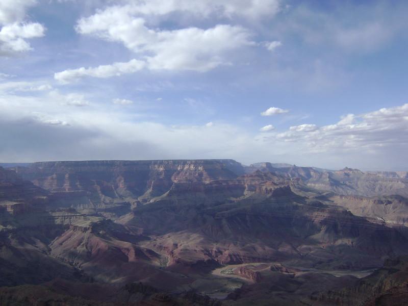 grand canyon 62