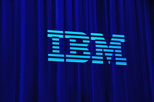 IBM Joins LOT Network in Major Step to Promote and Protect Open Innovation