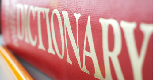 dictionary-1 copy.jpg | by TexasT's